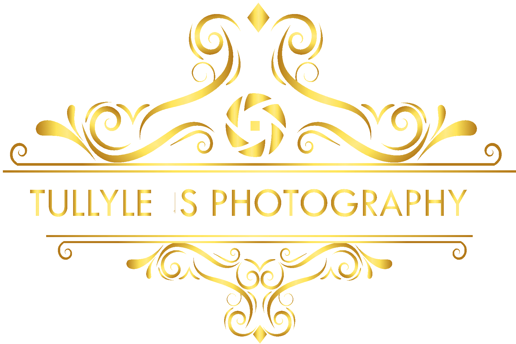 TullylensPng 1 | Weddings | 360 Digital Photography