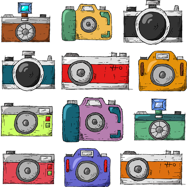 camera 4091991 640 | Weddings | 360 Digital Photography
