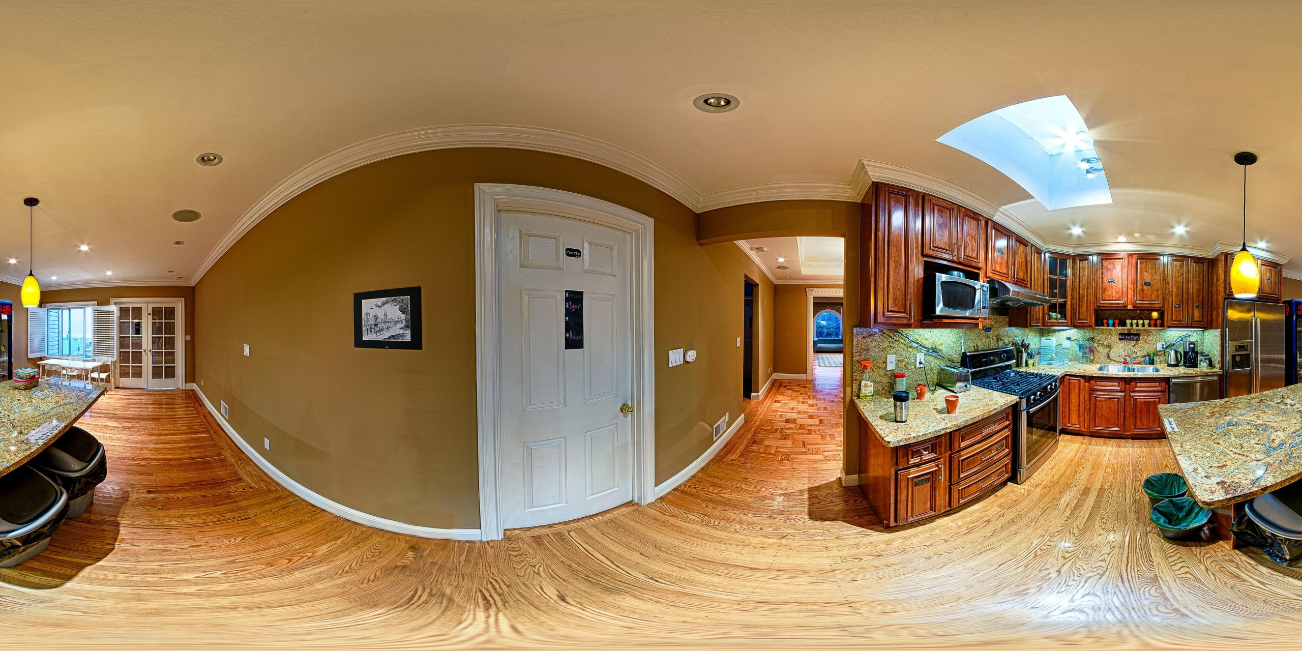 tj110cok 360 panorama kitchen scaled | Home | 360 Digital Photography